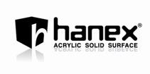 hanexlogo