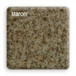 staron-aspen-ab632-brown