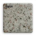 staron-aspen-ag620-grey
