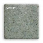 staron-aspen-ag661-green