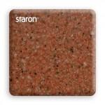 staron-aspen-al650-lava