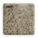 staron-aspen-am631-amber