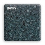 staron-aspen-as660-spruce