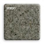 staron-aspen-as661-slate