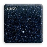 staron-aspen-as670-sky