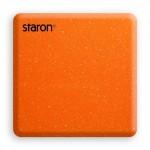 staron-metallic-eb535-valencia