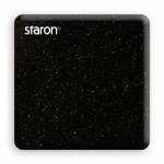 staron-metallic-eg595-galaxy