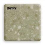 staron-pebble-pa860-aqua