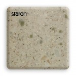 staron-pebble-pc821-caper