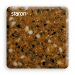 staron-pebble-pc851-copper