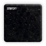 staron-pebble-pc895-cliffside