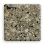 staron-pebble-pg810-grey