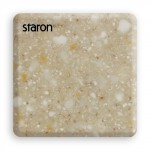 staron-pebble-pg840-gold