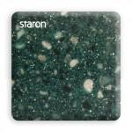 staron-pebble-pp868-ponderosa