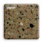 staron-pebble-pq853-quarry