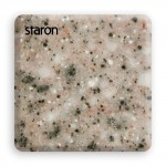 staron-pebble-pr850-rose