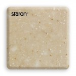 staron-pebble-ps820-saratoga