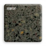 staron-pebble-ps871-shale