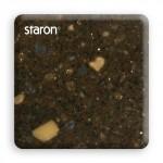 staron-pebble-pt857-terrain