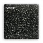 staron-sanded-dn421-dark-nebula