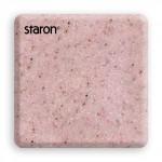 staron-sanded-sb452-blush