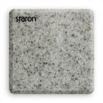 staron-sanded-sg420-grey