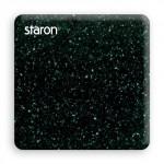 staron-sanded-sl463-leaf