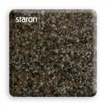staron-sanded-sm453-mocha
