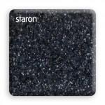 staron-sanded-sm470-marine