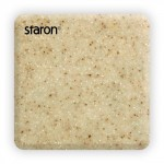 staron-sanded-so446-oatmeal