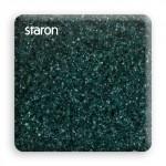 staron-sanded-sp462-pine