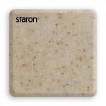staron-sanded-ss440-sahara