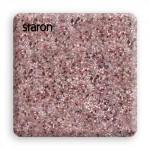staron-sanded-ss451-sunset