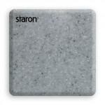 staron-sanded-ss471-seafoam