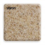 staron-sanded-sv430-vermillion