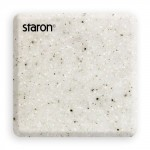 staron-sanded-wp410-white-pepper