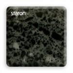 staron-talus-ta395-ash