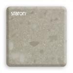 staron-talus-tl385-luna