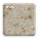 staron-talus-to310-oyster