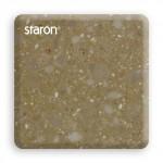 staron-talus-ts345-sandbar