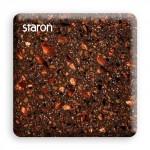 staron-tempest-fb147-blaze