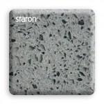 staron-tempest-fd187-dapple