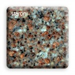 staron-tempest-fg146-gleam