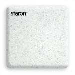 staron-tempest-fm111-meteor