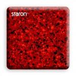 staron-tempest-fp136-paprika