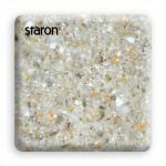 staron-tempest-fp142-praire