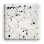 staron-tempest-fr118-rime