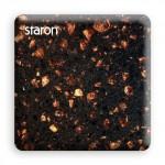 staron-tempest-fr148-shimmer-radiance