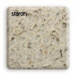 staron-tempest-fs115-shell