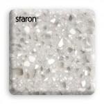 staron-tempest-fs121-sandpiper